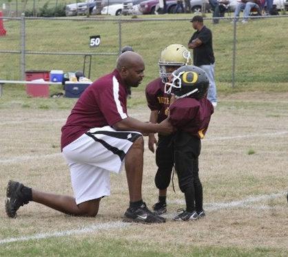 coaching-kid.jpg